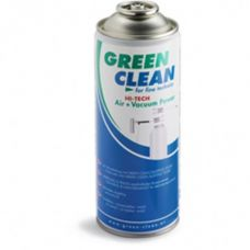 Баллон Green Clean Hi Tech-Air G-2051 400мл
