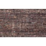 Напольный фон Savage Floor Drops Grunde Brick 1.52m x 2.13m