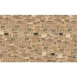 Напольный фон Savage Floor Drops Mosaic Pavers 1.52m x 2.13m