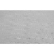 Фон Savage Infinity Vinyl Photo Gray 1.52m x 2.13m