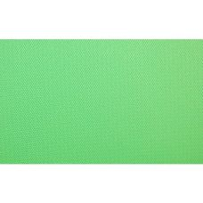 Фон Savage Infinity Vinyl Chroma Green 1.52m x 2.13m