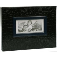Фотоальбом Chako Cabinet - PS-46240M Black (875461)