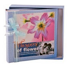 Chako 10*15/200 Whispers of Flower in Box (844224)