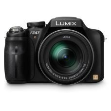 Фотоаппарат Panasonic Lumix DMC-FZ 60K black NEW
