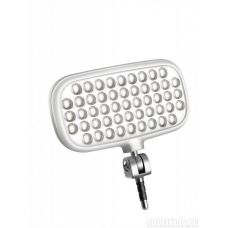 Накамерный свет Metz Mecalight LED-72 Smart White