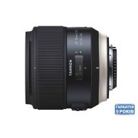 Объектив Tamron SP 35mm F/1.8 Di VC USD для Nikon