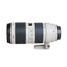 Объектив Canon 70-200mm f/2.8 L IS II USM EF (1926)