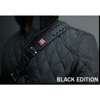 Ремень Carry Speed Extreme black