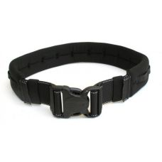Ремень на пояс Think Tank Pro Speed Belt V2.0 - S-M