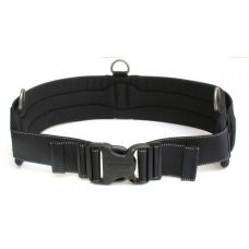 Ремень на пояс Think Tank Steroid Speed Belt V2.0 - L-XL