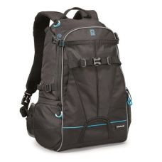 Рюкзак Cullmann ULTRALIGHT Sports DayPack 300 Black