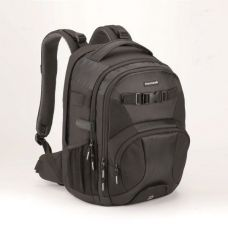 Рюкзак Cullmann LIMA BackPack 600+ Black