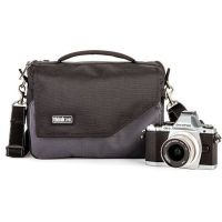 Сумка Think Tank Mirrorless Mover 20 Charcoal Grey