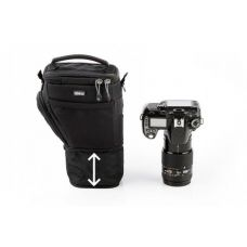Треуголка Think Tank Digital Holster 10 V2.0