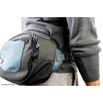 Рюкзак-слинг Think Tank TurnStyle 5 Blue Slate