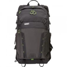 Рюкзак MindShift Gear BackLight 26L Charcoal