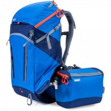 Рюкзак MindShift Gear rotation180° Horizon 34L Tahoe Blue