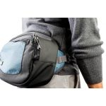 Рюкзак-слинг Think Tank TurnStyle 20 Blue Slate
